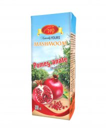 pom Fruit Drink 200ml