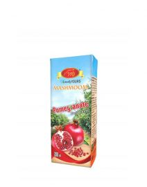 pomegranate-200ml