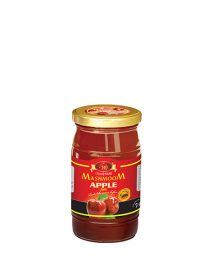 Apple-jam-400-new