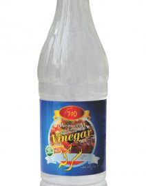 vinegar-bottle-gallery