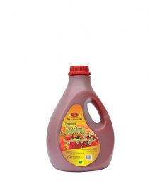 ketchup-2-kg-can-new