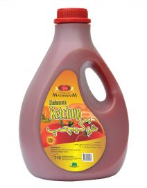 ketchup-2kg-Can-gallery